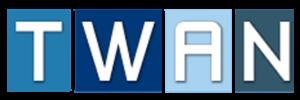 twan_logo